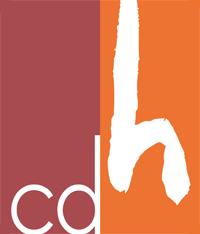 cdH – Section de Pont-à-Celles